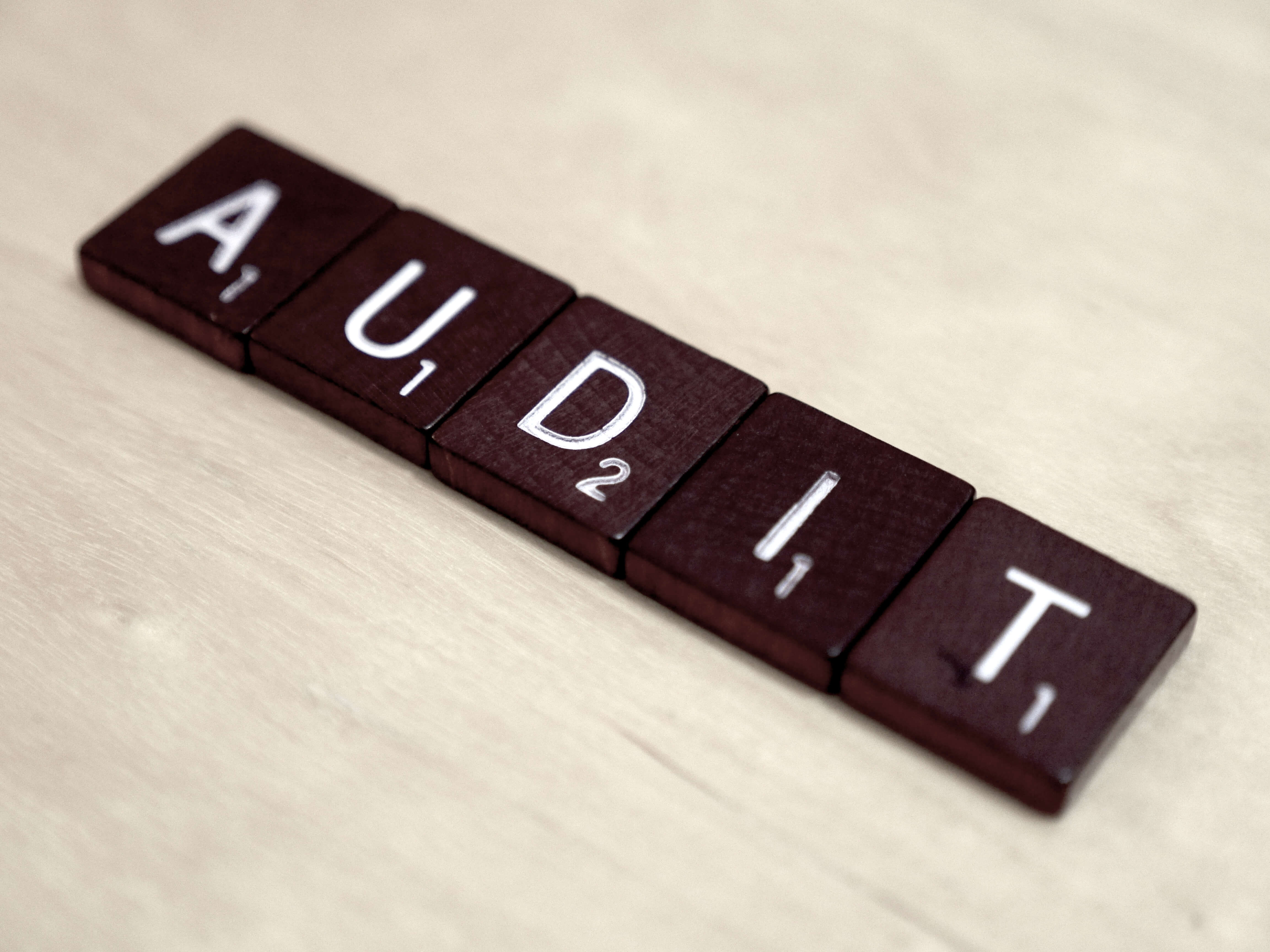 About Software Audits And Software Asset Management