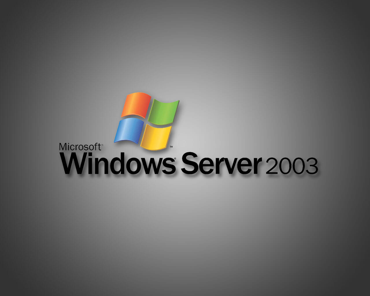 Upgrade Windows Server 2003 (WS2003) – Do It Today