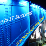 ITSM Tools for Success