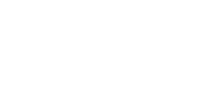 TxMQ's Disruptive Technology Group